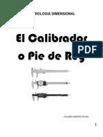 pie_de_rey