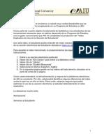 3222006-17597-5-Acceso a Los Videos Explicativos Del Uso de La Seccion Del Estudiante
