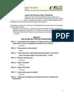 3222006 122010 5 Ejemplo de Port a Folio