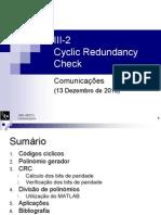 III-2 CRC (1)