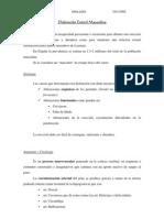 Disfuncion Erectil 10.1
