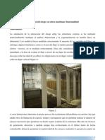 Obras_Funcionalidad