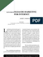 Market Internet