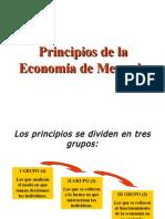 0._PRINCIPIOS_de_la__ECONOMIA[1]