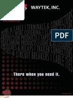 pdf_20793