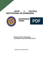 politica_egresados