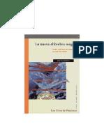 La Nueva Alfombra Magica PDF