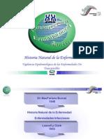 diapositivashistorianaturaldelaenf-091101130902-phpapp02