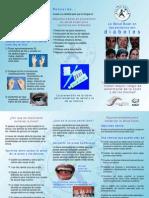 Odontologia pediatria escobar pdf to word