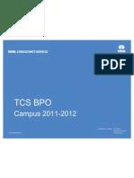 TCS-BPO