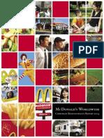 2004 Report (English)