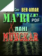 Amar Ma'ruf