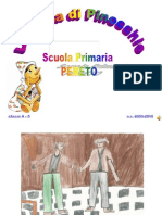 PINOCCHIOLANDO 4-5
