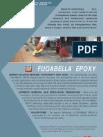 Fugabella Epoxy En
