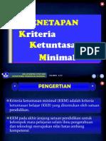 1-penetapan-kkm-241208