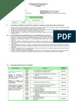 Syllabus Empresa y Economia Del Conocimiento Redes Estela