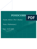POSDCORB-prabha