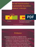1144 IEL Slide4 Pollution Hazwastes