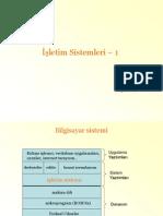 isletim_sistemleri_1