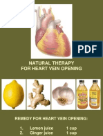 Heart_Block_Vein_Opening_Natural_Remedy[1]