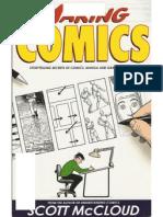 Scott.mccloud Making.comics