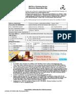2410112 GKP KYN TAT 11056 30-10-2011 MANOHAR PANDEY
