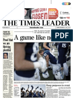 Times Leader 11-13-2011