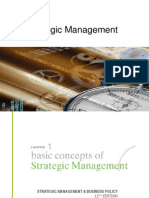 Strategy Mgmt Ppt 1