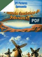 Omundofant_sticodeSalvadorDal_