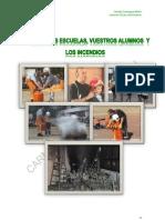Manual Centros Escolares