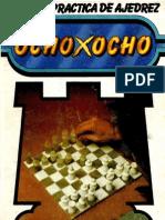 Ocho x Ocho 004