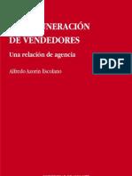 REMUNERACION DE VENDEDORES