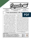 LA CAZUELA Nº 54