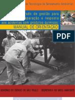 Guia Tecnico Opas Versao Portugues