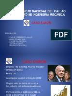 CASO_ENROM[1]
