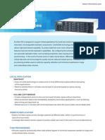 ESDS_DataServices_PRN_PDS_V1.3