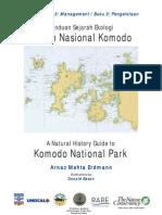 Komodo File