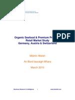 1.2.7 European Organic Market Study-2010.ATTACHMENT