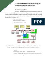 LOGISTICA-PRODUCŢIEI-DE-PLĂCUŢE-DE-SILICIU-PENTRU-CIRCUITE-INTEGRATE