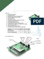 RF Module Manual v2_2