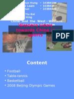 C&W in Sports Billy(New)(1)