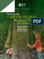 1026_MANUAL DE CORTE_ TRAÇAMENTO E SEGURANÇA (IFT)