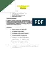 3 Avance Final en PDF