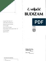 Cedomil Veljacic - Budizam