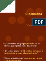 Clase n3 Cibernetica-Mod