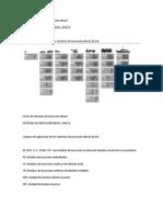 Curso de sistemas de inyección diesel