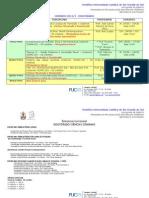 horario_2011-1_doutorado