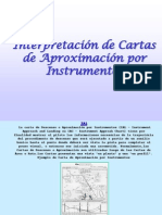 Interpretacion de Cartas Instrument Ales 1