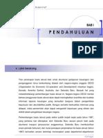 Paper SAP-Accr Budgt-Kel 2