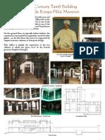 oldpondi_panel_9_web